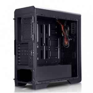 INK JET HP ORIG. CB336EE NEGRO Nº350 XL