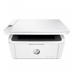 CAJA GAMING/SERVIDOR ALU925 USB3.0/FUENTE 700W 80+