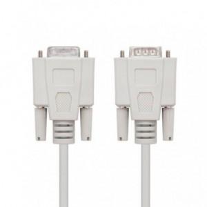 TELEFONO SPC INALAMBRICO CURVE 7706N BLANCO/NEGRO CON AGEND*