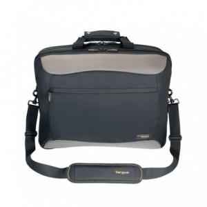 """CAJA EXT. APPROX HDD SATA 3.5"""" APPHDD07P PURPURA USB2.0"""