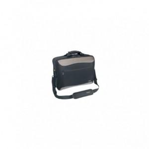 """CAJA EXT. APPROX HDD SATA 3.5"""" APPHDD08P PURPURA USB3.0"""