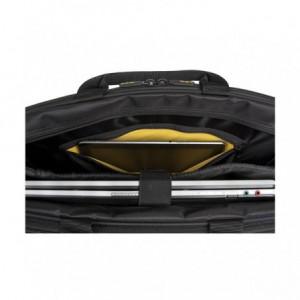 """CAJA EXT. APPROX HDD SATA 3.5"""" APPHDD08B NEGRA USB3.0"""