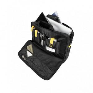 "CAJA EXT. APPROX HDD SATA 3.5"" APPHDD07W BLANCO USB2.0"