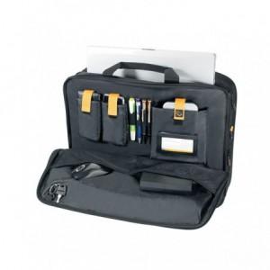 """CAJA EXT. APPROX HDD SATA 3.5"""" APPHDD07B NEGRA USB2.0"""