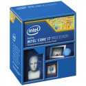 INTEL CORE I7-5960 X 3,0 GHZ 20M BOX LGA 2011-V3