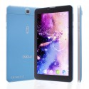 "TABLET BILLOW X700LB 7""  3G QUADCORE 1.5GHZ  8GB AZUL*"