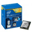 INTEL CORE I7-5930K 3.5GHZ BOX