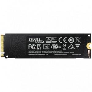 PAPEL CANON MP101A4 A4 (50H, 170GR.)