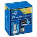 INTEL CELERON G1840 2,8 GHZ 2MB LGA 1150 BOX*