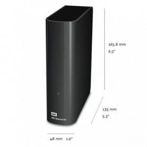 TONER SAMSUNG ORIG. SCX4824FN-S 2000 PAG