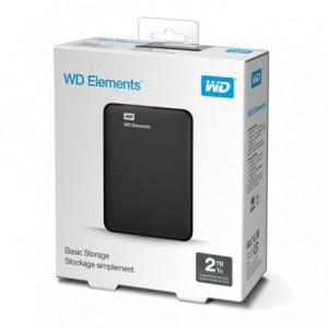 BOTE RESIDUAL SAMSUNG ORIG.CLT-W409