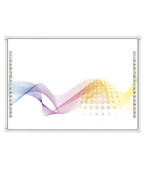 "PIZARRA APPROX INTERACTIVA WHITEBOARD 79.3""  APPIB179"