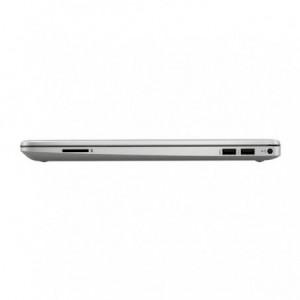 """MONITOR ASUS 23"""" VX239H-W LED MULTIM./HDMI/VGA BLANCO*"""