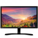 "MONITOR LG LED 23.8"" 24MP58VQ-P IPS/VGA/DVI/HDMI"