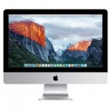 "ALL IN ONE APPLE IMAC 21,5"" MK142Y/A I5 1,6/8GB/1TB"