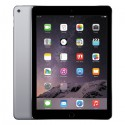 TABLET IPAD AIR 2 64GB GRIS ESPACIAL