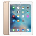 TABLET IPAD AIR 2 64GB ORO