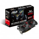 VGA ASUS RADEON STRIX-R9380-DC2-4GD5-GAMING