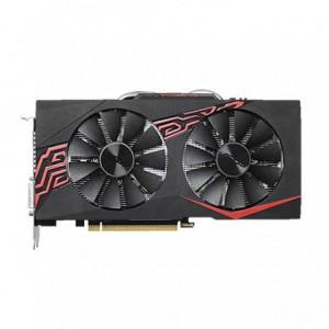 "TPV 10POS TACTIL 15""  PT-15IIN 1.8GHZ 2GB DDR3 SSD 64GB"