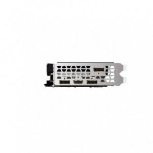 """TV LG 21.5"""" 22MT48DF-PZ FULL HD/MULTIMEDIA/NEGRO"""