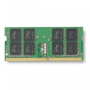 PORTATIL HP PAVILLION 11-NK101NS X360  N3050 4GB 500GB 11.6
