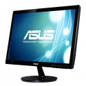 "MONITOR ASUS LED 19""VS197DE VGA"