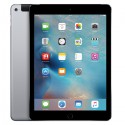 TABLET IPAD AIR 2 32GB  GRIS ESPACIAL  MNV62TY/A