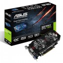 VGA ASUS GEFORCE GTX750TI-OC-2GD5