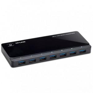 "TPV 10POS TACTIL 15""  PT-15IIIN 1.9 GHZ 4GB DDR3 SSD 64GB"
