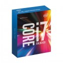INTEL CORE I7 7700K 4.2 GHZ 1151 BOX (SIN COOLER)