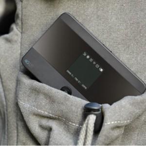 "TV LED DENVER 65"" 165CM 4K UHD 3X HDMI USB M.HOT"