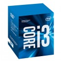 INTEL CORE I3 7100 3.9GHZ 1151  BOX