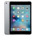 TABLET IPAD MINI 4 128GB GRIS ESPACIAL