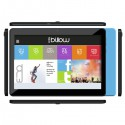 "TABLET BILLOW X101LBV2 10"" QUAD IPS 1+8GB  AZUL"