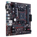 PLACA BASE ASUS AMD  B350M-E AM4 M-ATX DDR4 2666MHZ USB3.1