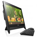 ALL IN ONE LENOVO C20-00 N3050/4GB/500GB/19.5/W10