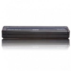"""TV HISENSE LED 32"""" H32M2600 SMART TV MODO HOTEL + CLONACIÓN"""