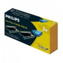 CARTUCHO FAX PHILIPS ORIG. MAGIC2 (300 COP)