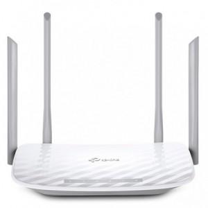 TONER LEXMARK ORIG. M410 10K 4K00199