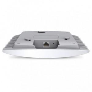 U.IMPR.LEXMARK ORIG. OPTRA M 412/410  17G0154
