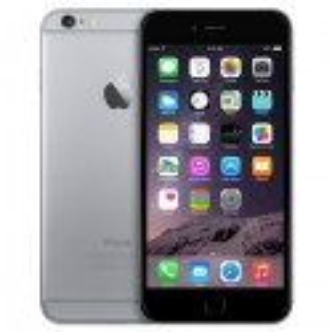 TELEFONO SMARTPHONE APPLE IPHONE 6 32GB GRIS ESPACIAL