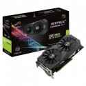 VGA ASUS STRIX  GTX1050 TI 4GB GAMING DDR5 PCI EXPRESS 3.0