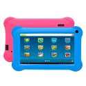 "TABLET DENVER 10"" KIDS PINK/BLUE QC1.2/1GBRAM/8GBROM"