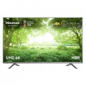 "TV HISENSE LED 65"" H65N5750 4K SMART TV 4XHDMI"