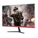 "MONITOR KEEP OUT GAMING 27"" XGM27V2 MULTIM./HDMI/DVI/VGA"