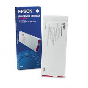 "MONITOR HANNSPREE LED 21.5"" HE225ANB VGA  NEGRO"