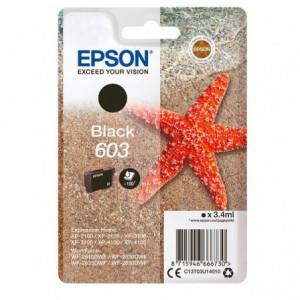 PLACA BASE ASUS INTEL H370M-PLUS 1151/MATX/DDR4/RAID