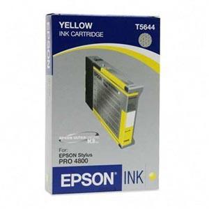 PORTATIL LENOVO V110-15AST AMD E2/4GB/500GB/15.6/W10