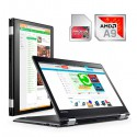 "PORTATIL LENOVO YOGA 510-14AST AMD A9-9410 14"" TACTIL 360º *"