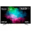 "TV HISENSE ULED 55"" H55N6800 SMART TV/HRD+/2200 HZ PCI"